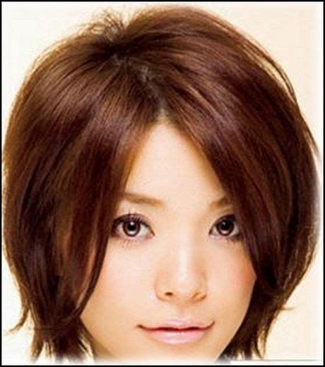 haircuts for a fat square face short hairstyles for fat faces square faces girly