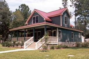 Small Farmhouse House Plans Medium Sized Farmhouse For Couples Or Small Fams Hq Plans Metal Building Homes