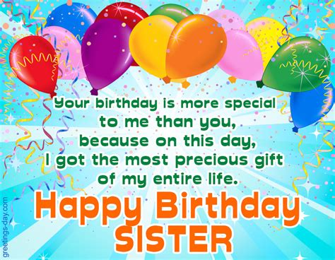 happy birthday images for my sister happy birthday sister free ecards pictures gifs
