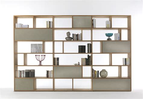 usonahome modular bookshelf 06079