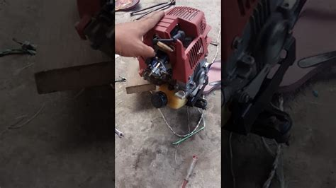 Mesin Potong Rumput 4 Tak mesin potong rumput 4 tak harga 200 ribuan