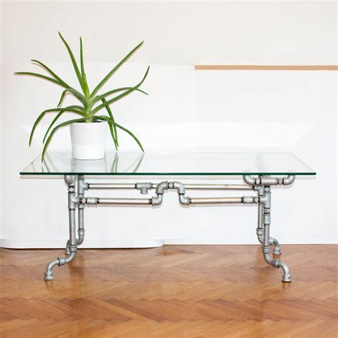 steel table 171 rustycity handmade rustic