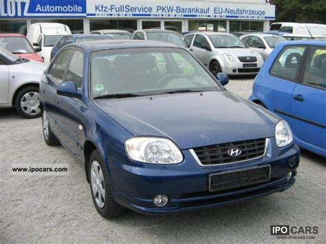 on board diagnostic system 1999 hyundai accent regenerative braking service manual automobile air conditioning service 2012 hyundai accent on board diagnostic