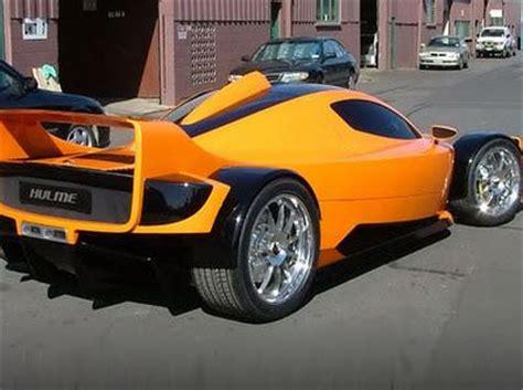 imagenes autos increibles autos de carreras im 225 genes de autos incre 237 bles paperblog