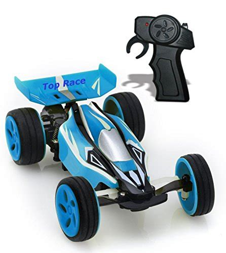 Rc Top Speed Desert Racer Mainan Remote Murah high speed remote car design