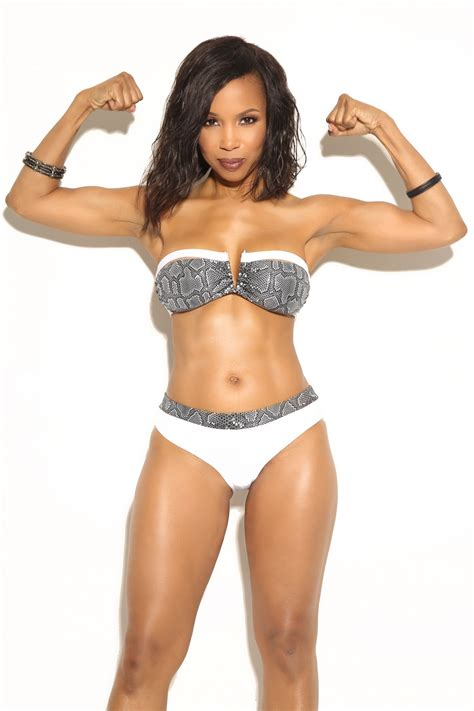 elise neal hot elise neal sexy photoshoot 7 brown sista