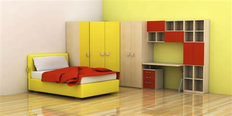 ikea childrens furniture childrens bedroom furniture at ikea home attractive