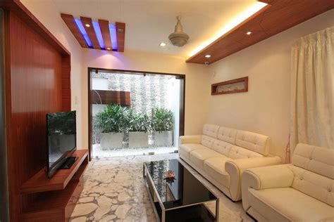 interior designers in chennai for small houses the multi level house adyar chennai designed by ansari