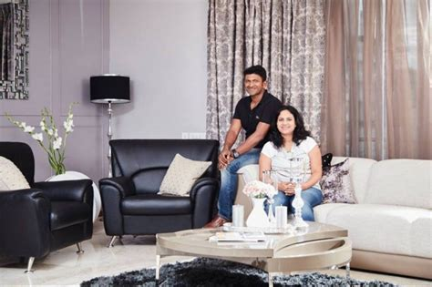 home interior design godrej puneeth rajkumar house interior design by godrej interio