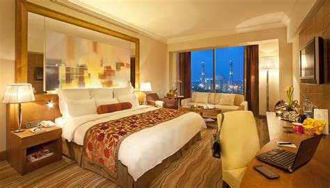 luxury hotel room layout stylish luxury hotel hotel rooms to inspire your bedroom