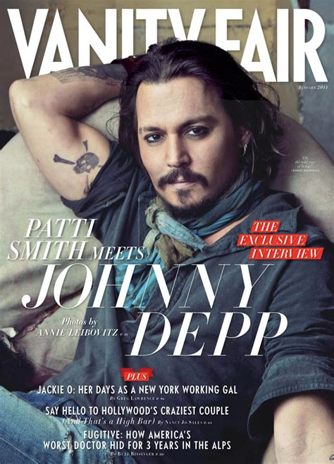 Johnny Depp Vanity Fair leibovitz images johnny depp by leibovitz hd wallpaper and background photos 28293807