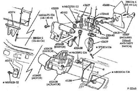 06 2011 Crown Marquis Town Car Serpentine Belt 2001 Lincoln Town Car Engine Diagram Engine Automotive
