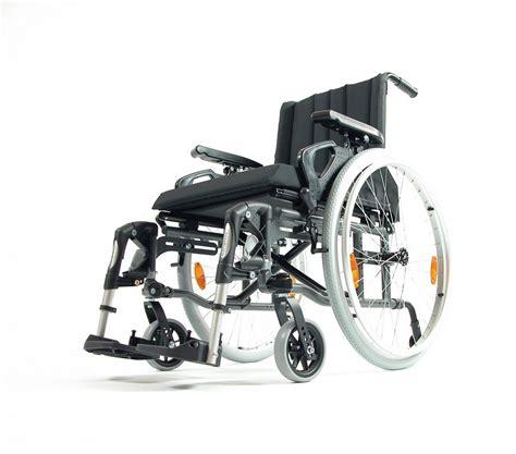 used wheelchair wheelchair assistance used heavyduty manual wheelchairs
