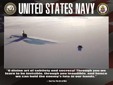 us navy submarines meme like success