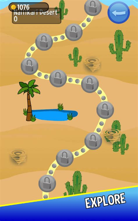 doodle jump remove ads apk happy jump golden doodle android apps on play
