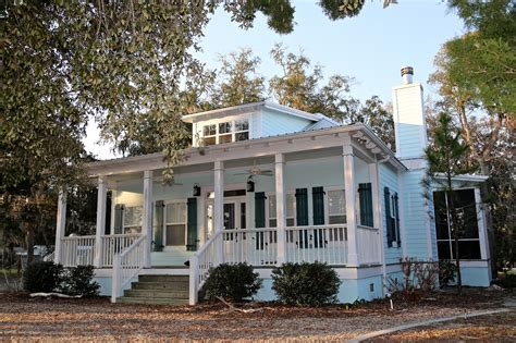 florida cracker architecture sweet southern days a place called steinhatchee florida