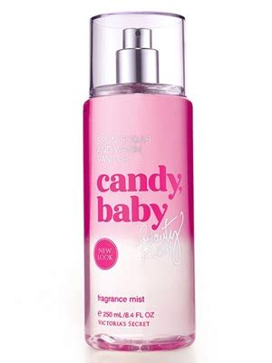 Jual Secret Bombshell Mist baby s secret perfume a fragrance for