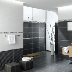 persian dark grey large format porcelain tiles 1000 images about bathroom on pinterest towel warmer