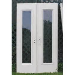 Small Exterior Doors Doors Exterior Vintage Doors Exterior
