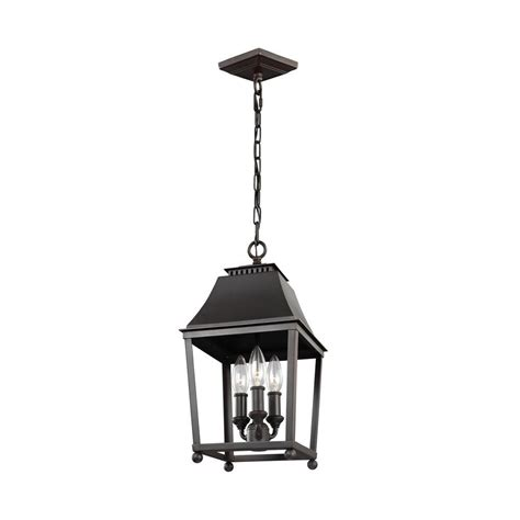 home depot carriage lights global direct 1 light copper mini pendant 21972 the home