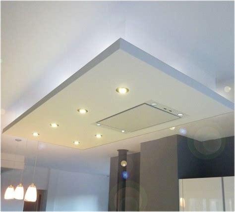 Eclairage Faux Plafond by Luminaire Plafond Suspendu Luminaires Suspendu