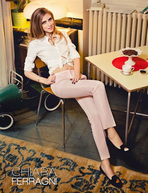chiara ferragni shoes spring summer collection  xcitefunnet