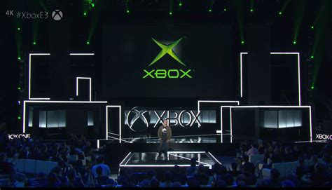 and light xbox one release date xbox one x release date price specifications features