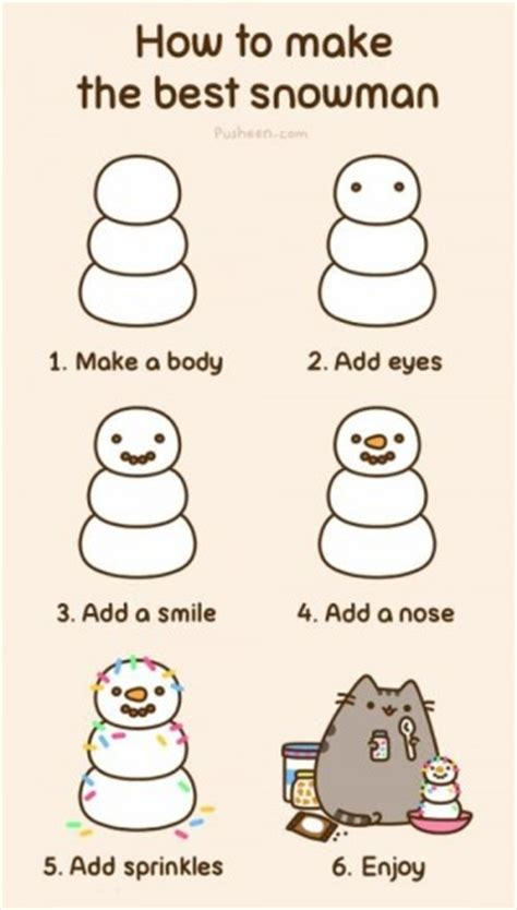 Pdf Words Friend Daily Guide Purposeful by Pusheen Quotes About Best Friends Quotesgram