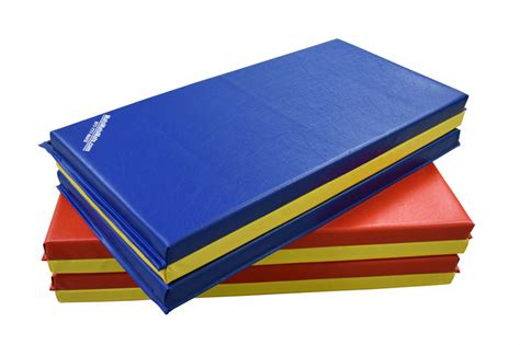 Tumble Mats For Toddlers by Tumbling Mats For Free Shipping