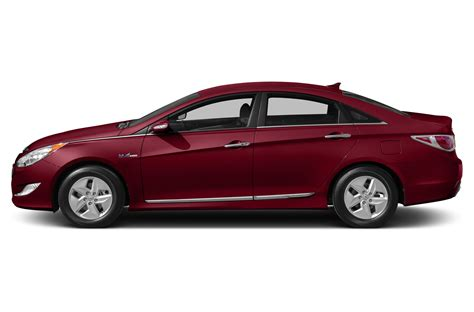 2015 Hyundai Sonata Hybrid Reviews Specs And Prices | 2015 hyundai sonata hybrid price photos reviews features