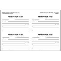 carbonless deposit ticket books quick scan custom book forms carbonless