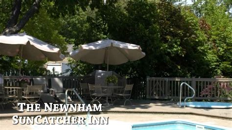saugatuck mi bed and breakfast lodging bed and breakfast in saugatuck mi 49453 youtube