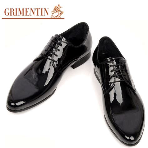Italian Shoes Handmade - buy wholesale handmade italian shoes from china