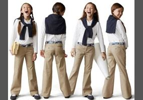 comfortable school uniforms school uniforms are more comfortable debate org