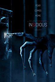 insidious movie mistakes insidious the last key 2018 imdb