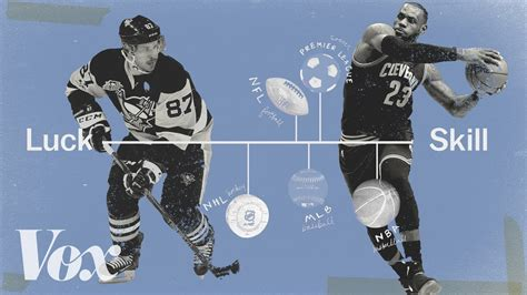 why hockey is better than basketball why underdogs do better in hockey than basketball