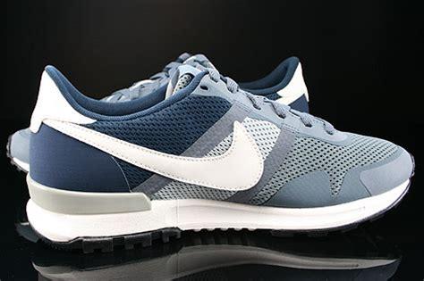 Sepatu Nike Zoom Pegasus Navy Casual Running Sepatu Pria air pegasus 83 30 home t 234 nis masculino nike tenis nike air pegasus 83 pictures to pin on