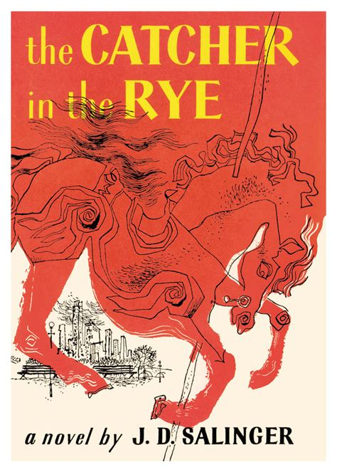 the catcher in the rye by j d salinger catcher in the rye by j d salinger read bitches read