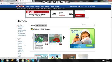 how to get free builders club in roblox 2014 check out