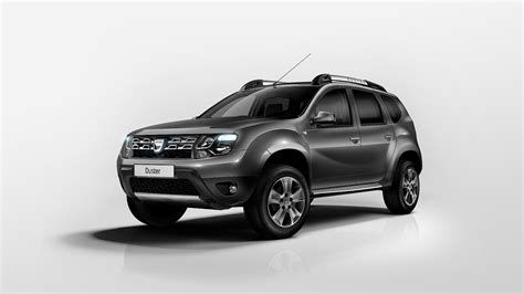 renault duster 2013 dacia duster specs 2013 2014 2015 2016 2017