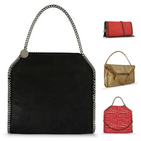Designer Handbags That Are Named After Or Places by Stylish Handbags Designer Handbags San Francisco