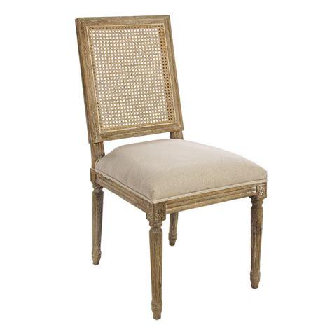 sedie francesi sedia francese legno massello etnico outlet mobili etnici