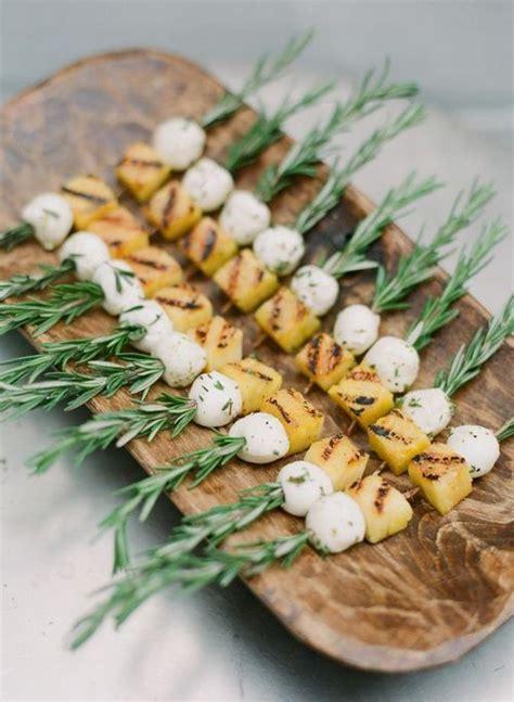 25 best ideas about hors d oeuvres on pinterest wedding 25 best ideas about wedding hors d oeuvres on pinterest