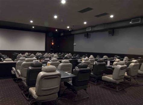lowes attleboro ma chunky s cinema to become manchester s theater