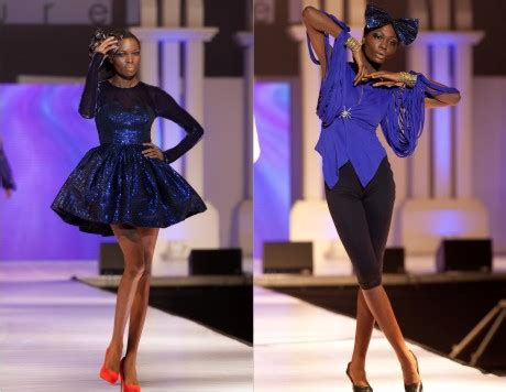 music meets runway home do you have what it takes to be a fashion model music