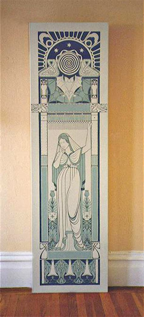 Decorative Wall Heater Covers by Adrian Card Decorative Painting Gallery Murals Heater Covers