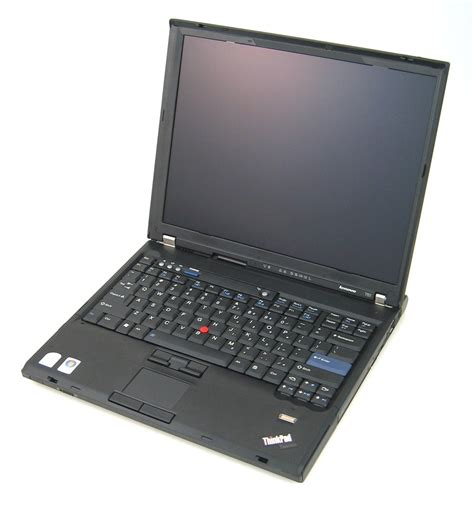 Laptop Lenovo X61 lenovo thinkpad t61 laptop manual pdf