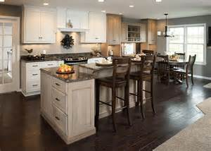 kitchen amazing standard kitchen counter stool height ideas with my favorite picture