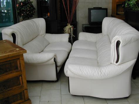 second hand 2 seater leather sofa 2nd hand sofa malaysia home decoration directory used