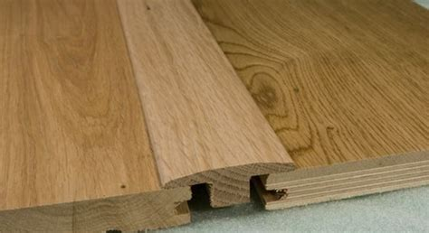 top 28 laminate wood flooring expansion gap expansion gap for laminate flooring laplounge